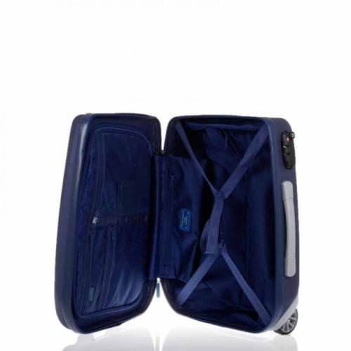 trolley-piquadro-bv2507oy-blu