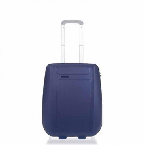 trolley-piquadro-bv2507oy-blu-esterno