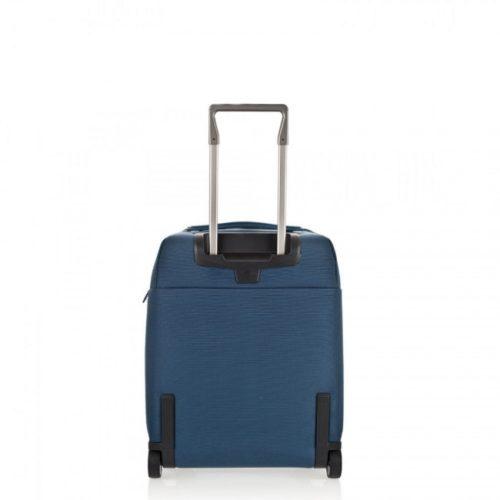 trolley-piquadro-bv2507si-avion-retro_1