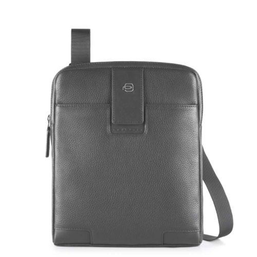 Borsello Piquadro porta iPad®AirPro 9,7 ILI grigio