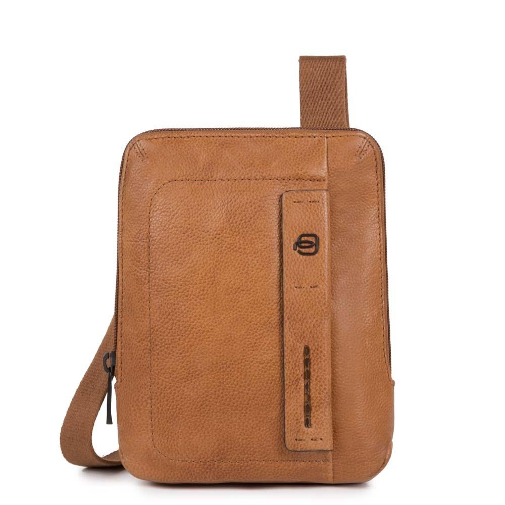 Borsello Piquadro con porta iPad®mini PULSE PLUS 22569a3d028