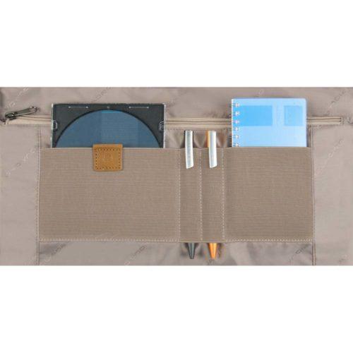 Cartella Piquadro porta computer a due manici YUKON 3
