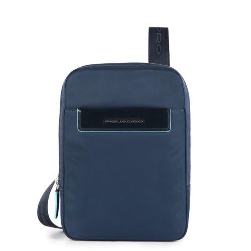 Borsello Piquadro porta iPad mini Celion 1