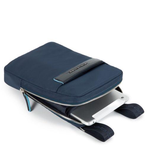 Borsello Piquadro porta iPad mini Celion 2