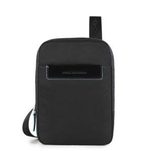 Borsello Piquadro porta iPad mini Celion 3