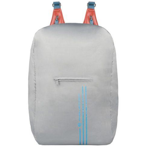 Borsone Piquadro portabilità a zaino Coleos 3