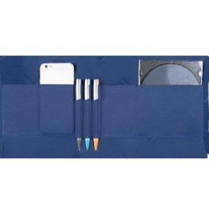 Cartella Piquadro porta computer a due manici e due scomparti con protezione antiturto ORINOCO 4