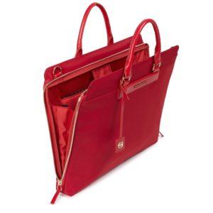 Cartellina Piquadro porta iPad LOIRE 2