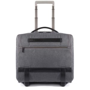Trolley Piquadro business porta PC Ross