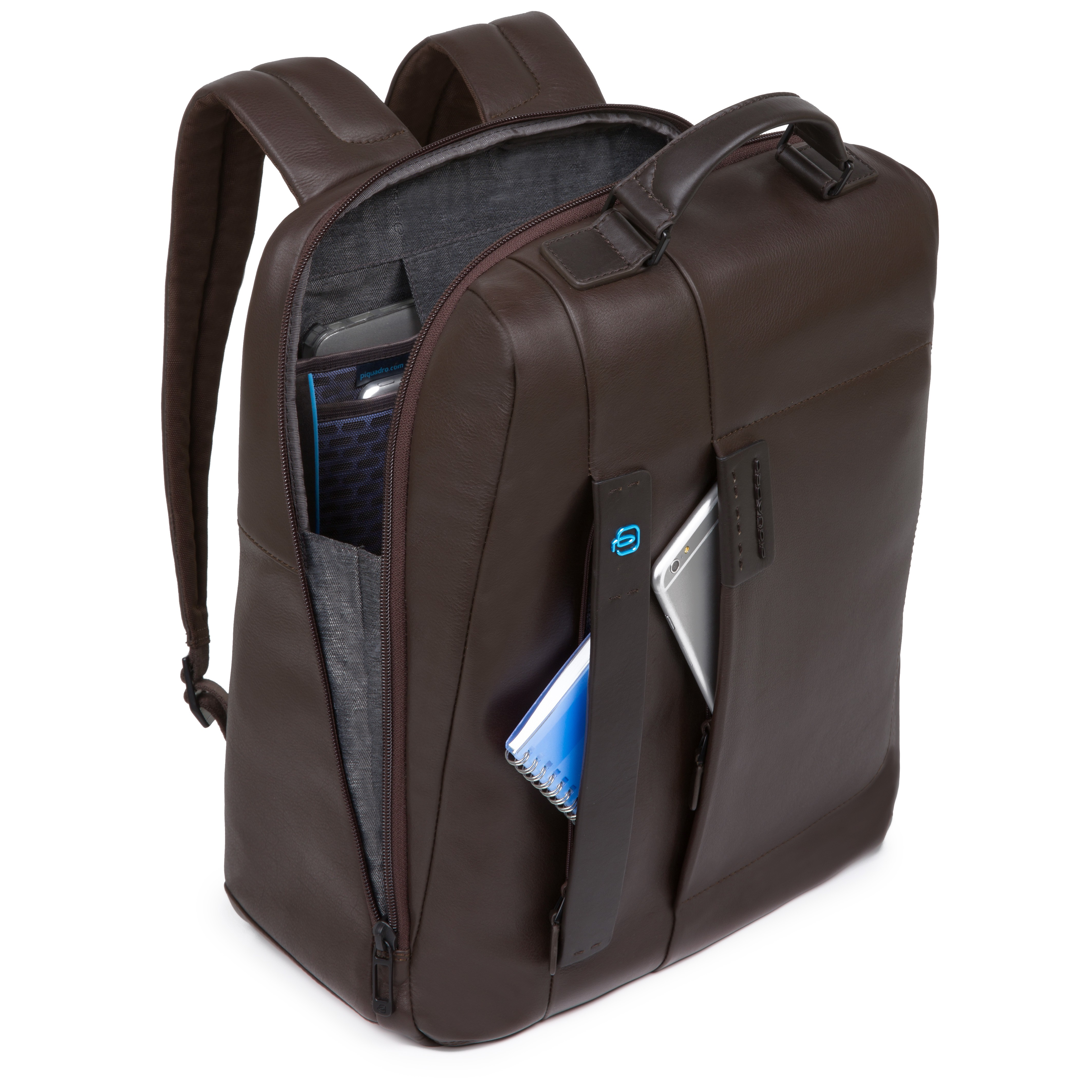 più recente moda di vendita caldo informazioni per Zaino Piquadro porta PC Pulse