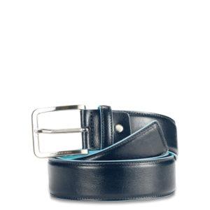 Cintura Piquadro Blue Square