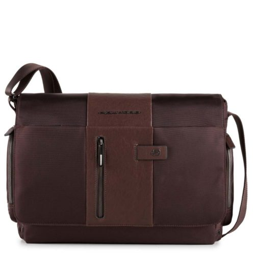 Messenger Piquadro Brief