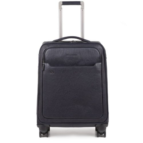 Trolley Cabina Slim BagMotic