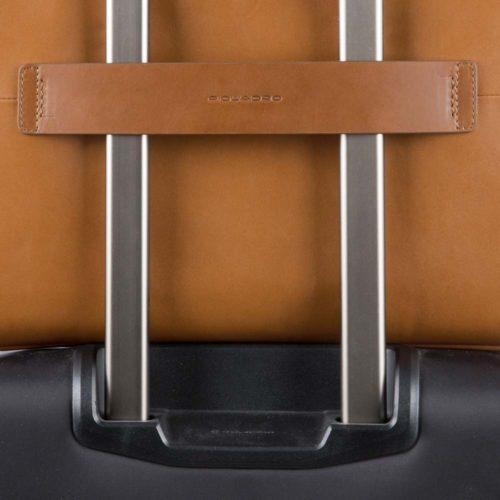 Shopping bag porta iPad
