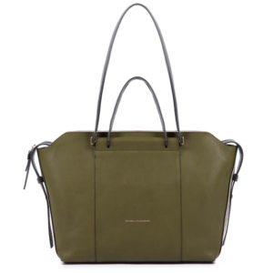 Shopping bag Piquadro