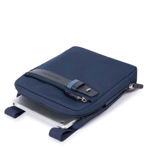 Borsello porta iPad mini