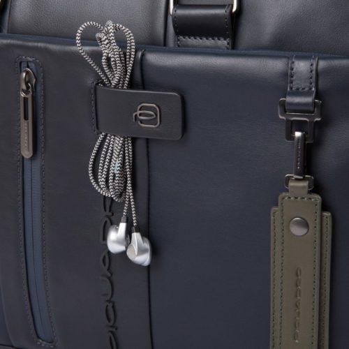 cartella-due-manici-piquadro-urban-porta-smartphone