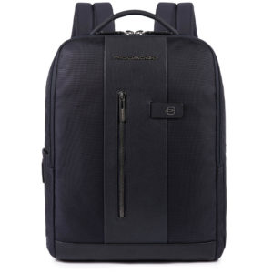 Piquadro zaino porta Pc brief