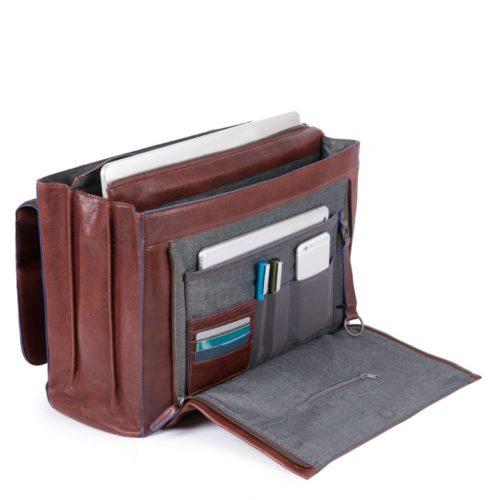 cartella-rigida-piquadro-bluesquare-porta-iPad
