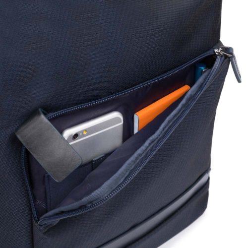 zaino-grande-porta-pc-klout-smartphone