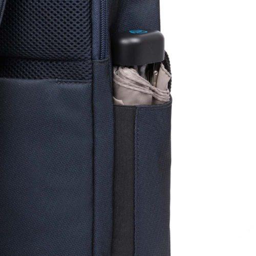 zaino-medio-porta-pc-piquadro-klout-porta-ombrello