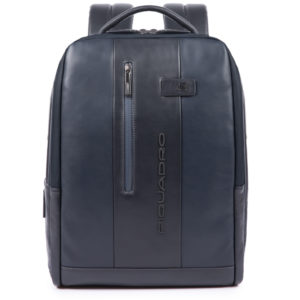 Zaino porta Pc Urban blu