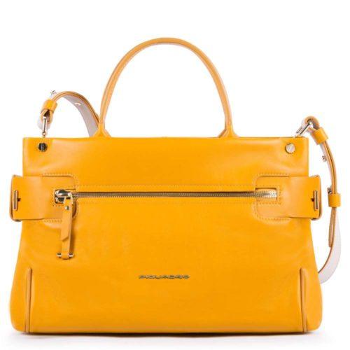 borsa-donna-con-porta-ipad-giallo