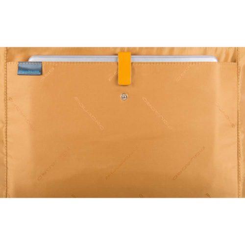 borsa-donna-con-porta-ipad-giallo-interno-2