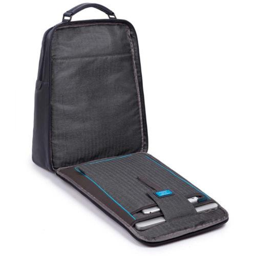 zaino-fast-check-piquadro-porta-PC