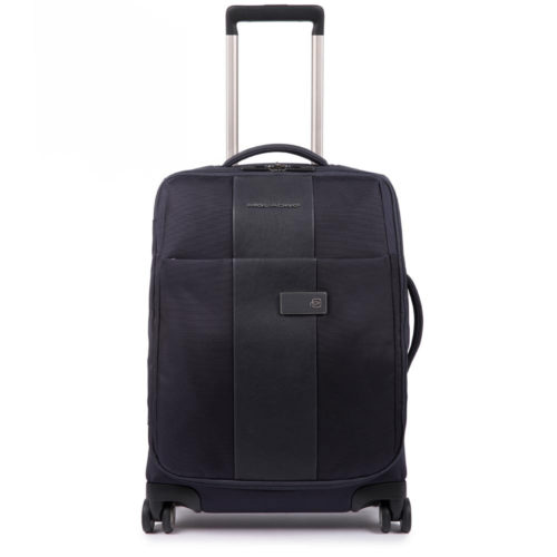 trolley-cabina-ultra-slim-4-ruote-blu