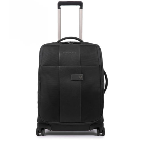 trolley-cabina-ultra-slim-4-ruote-nero