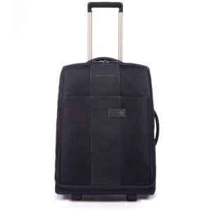 Trolley piquadro Brief