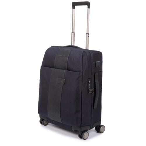 trolley-porta-pc-piquadro-bief