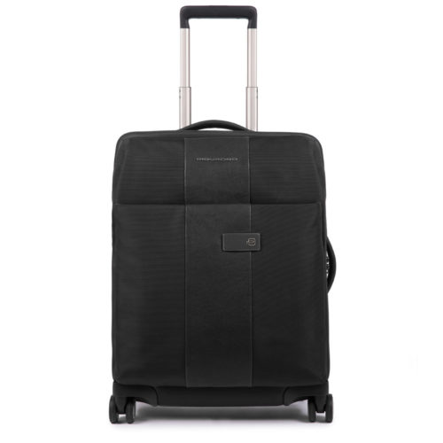 trolley-porta-pc-piquadro-bief-nero