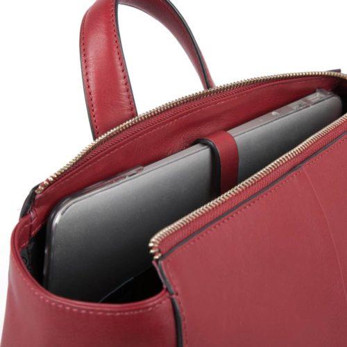 Piquadro-zaino-donna-porta-notebook