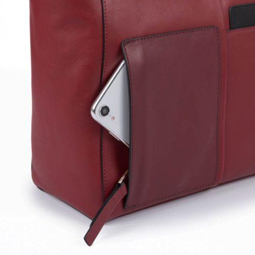 Shopping-bag-piquadro-dettagli_esterni