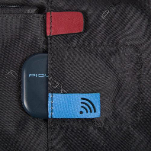 Shopping-bag-piquadro-dettagli_interni