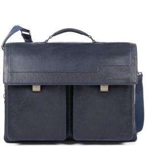 Cartella porta notebook piquadro