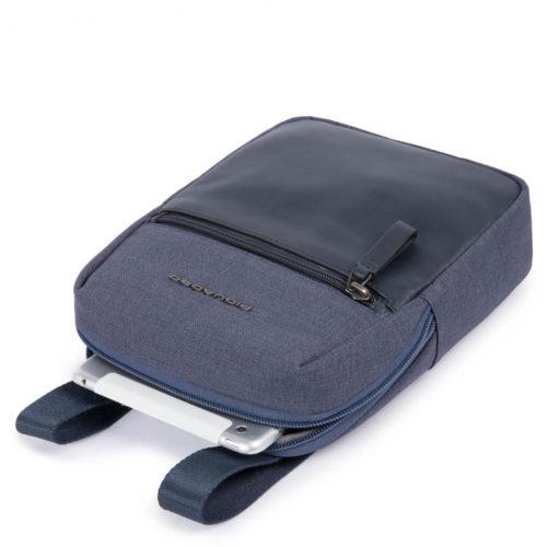 borsello-piccolo-porta-ipad-mini-CA4481W98