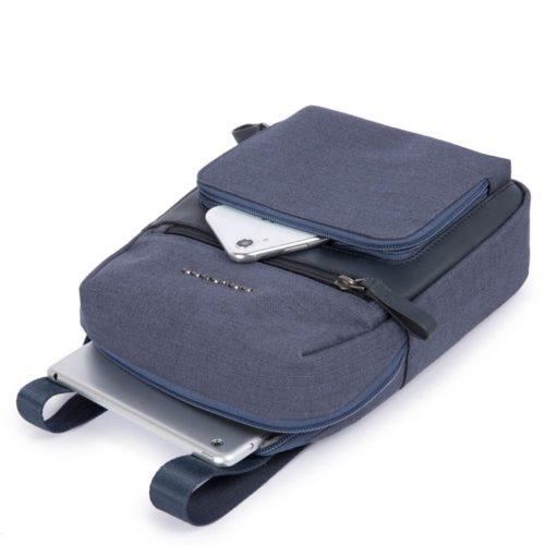 borsello-porta-ipad-piquadro-ca4480w98