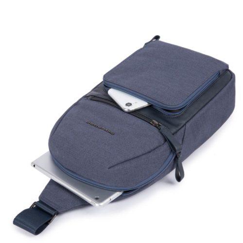 monospalla-porta-tablet-CA4805W98